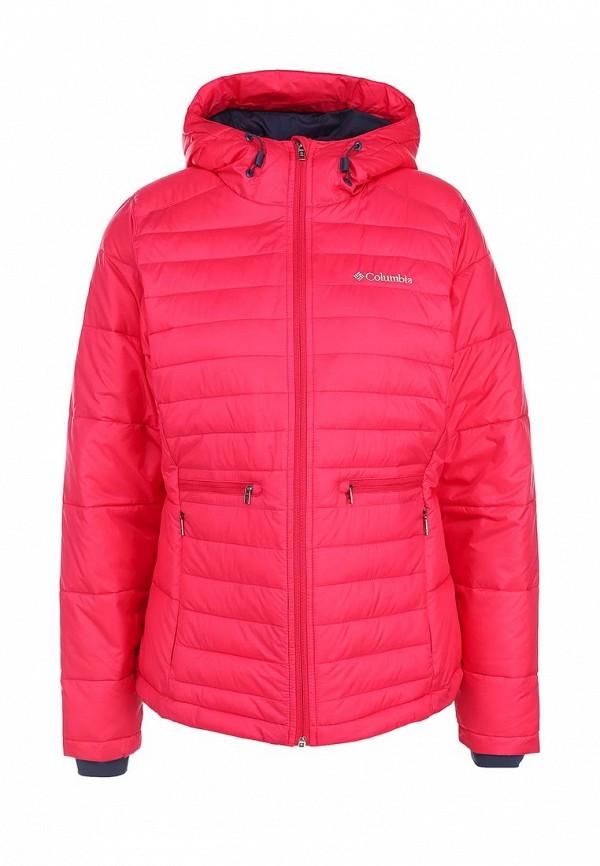 Куртка Columbia WL5437
