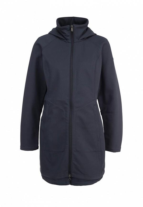 Куртка Columbia WL6673