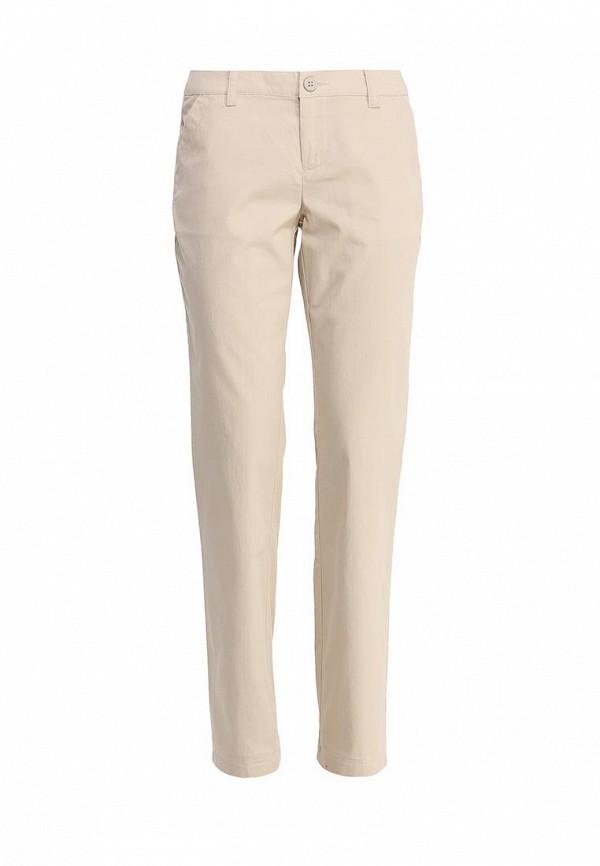 Женские спортивные брюки Columbia (Коламбия) 1537211