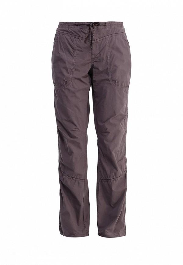 Женские спортивные брюки Columbia (Коламбия) 1658321