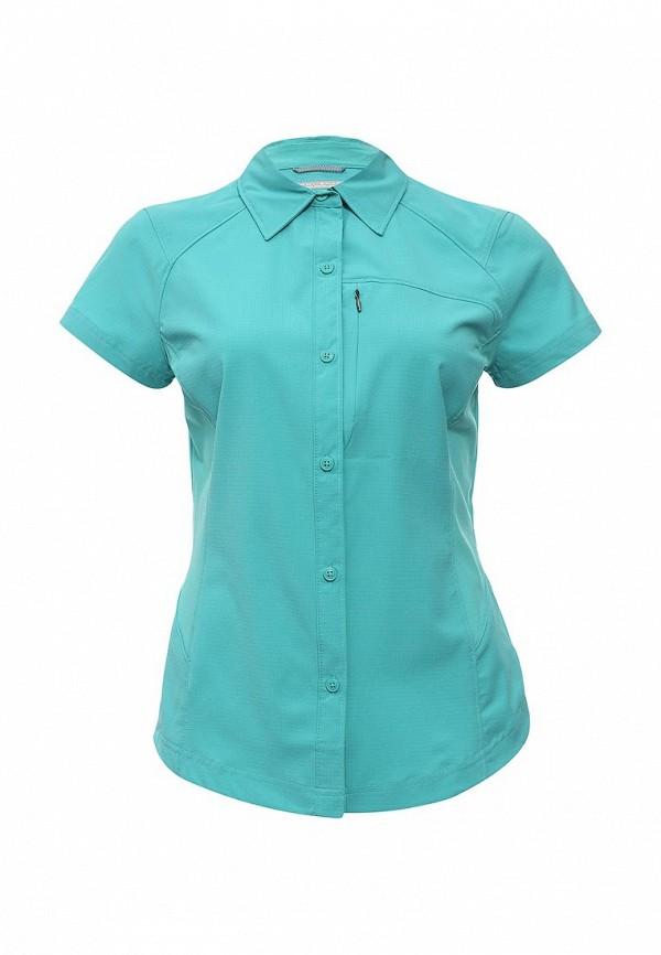 Рубашка Columbia (Коламбия) 1443251