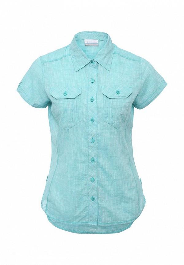 Рубашка Columbia (Коламбия) 1450311