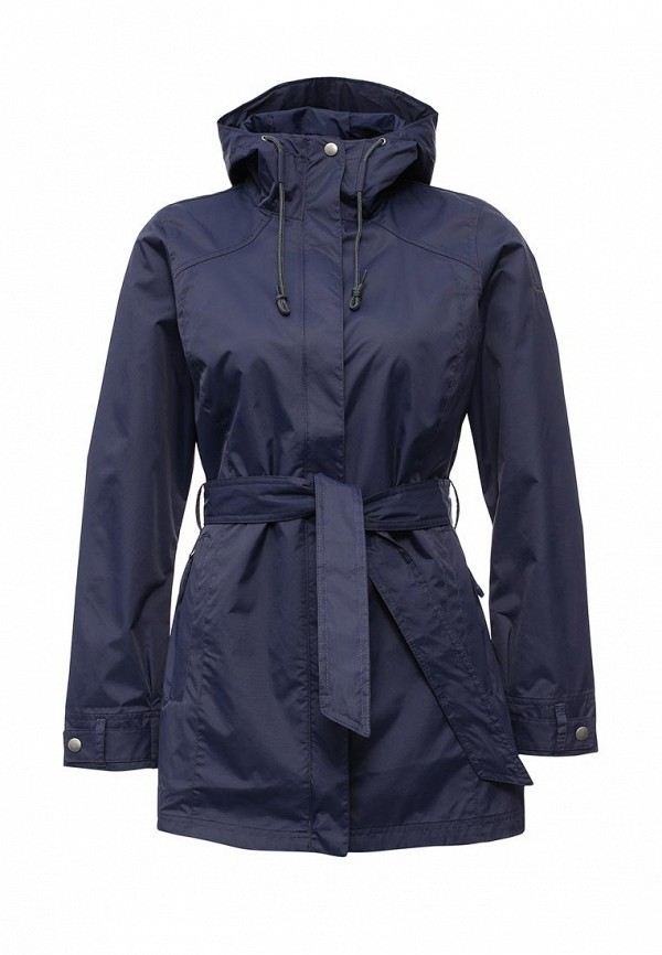 Куртка Columbia Pardon My Trench™ Rain Jacket