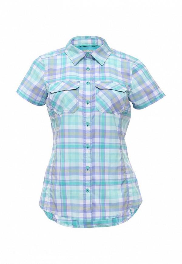 Рубашка Columbia (Коламбия) 1579821