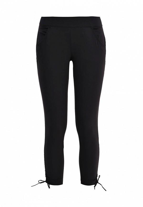 Женские спортивные брюки Columbia (Коламбия) 1658431