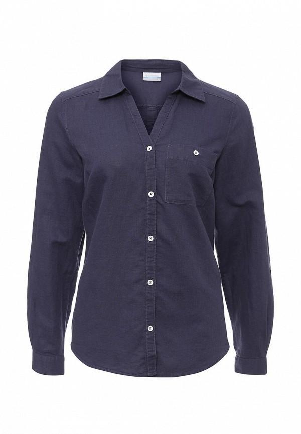 Рубашка Columbia 1659261