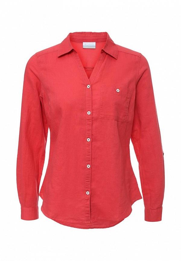 Рубашка Columbia (Коламбия) 1659261