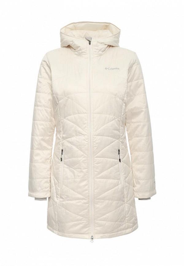 Куртка Columbia 1468771