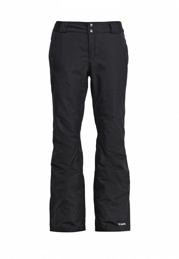 Женские утепленные брюки Columbia 1473621