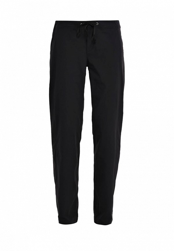 Женские спортивные брюки Columbia 1478041