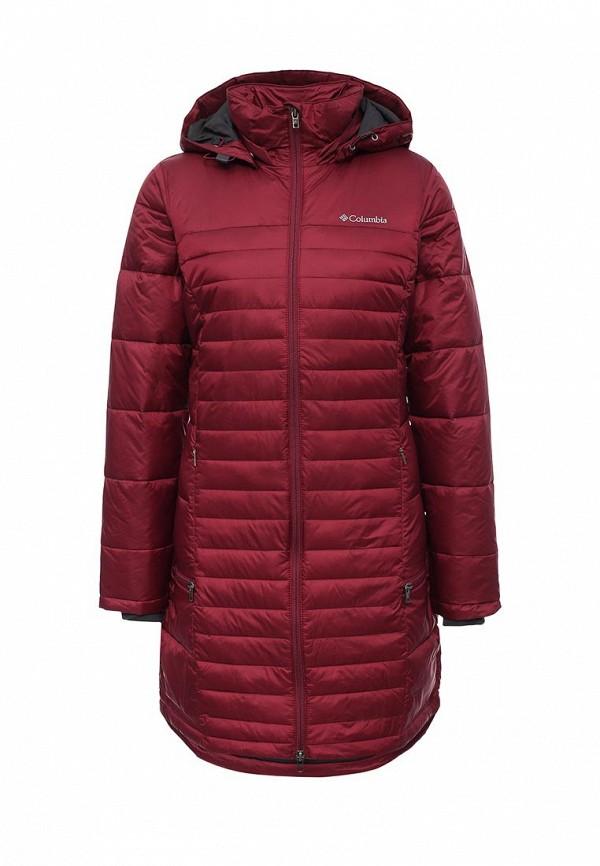 Куртка Columbia 1515221