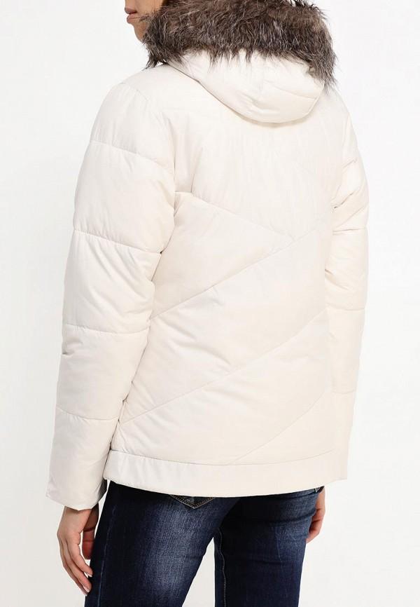 Купить Куртку Женскую Интернет Магазин Коламбия