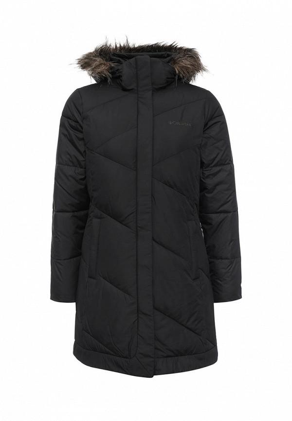 Куртка утепленная Columbia Columbia CO214EWMEG29