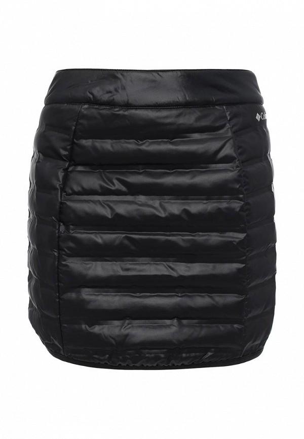 Мини-юбка Columbia 1639991
