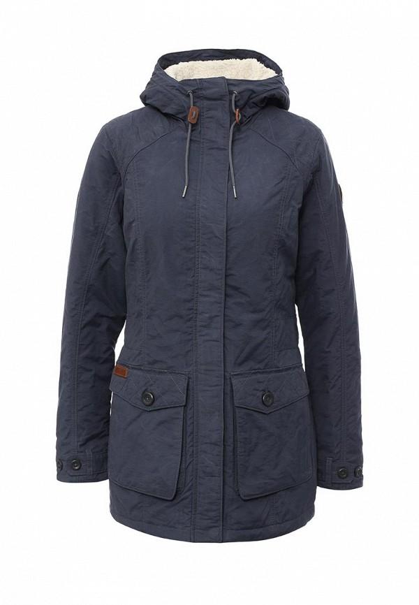 Куртка Columbia 1685461