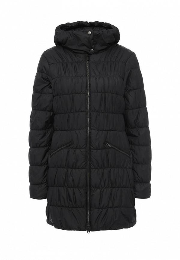 Куртка утепленная Columbia Columbia CO214EWMEG59