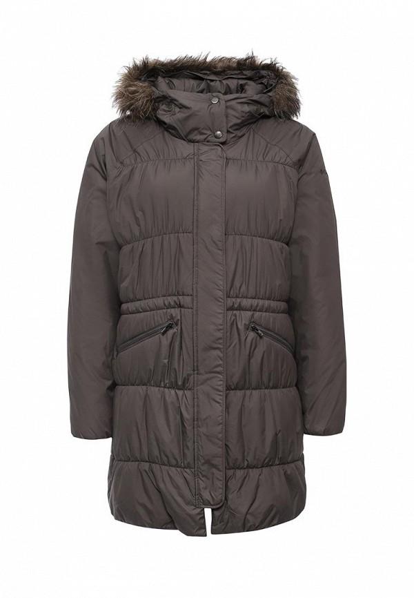 Куртка утепленная Columbia Columbia CO214EWMEG60 columbia куртка утепленная для девочек columbia horizon ride