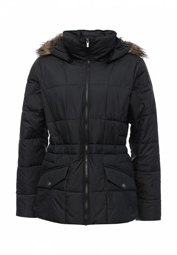 Здесь можно купить Lone Creek™ Jacket  Куртка утепленная Columbia Куртки