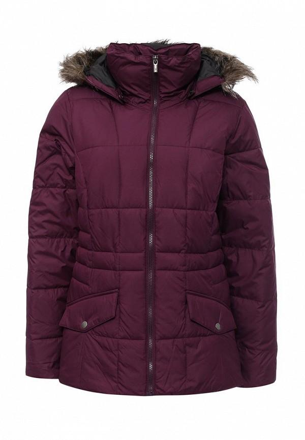 Куртка утепленная Columbia 1700121