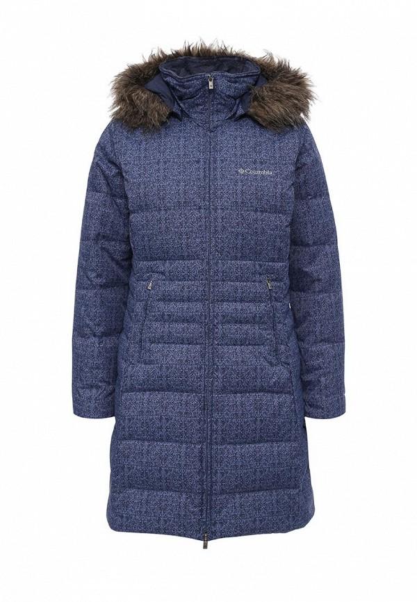 Пальто Columbia 465651