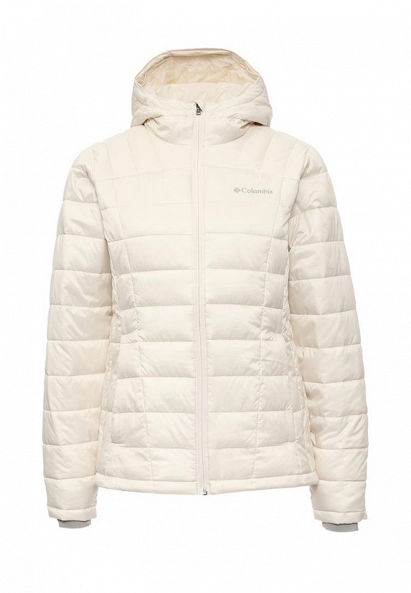 Куртка Columbia 1620441