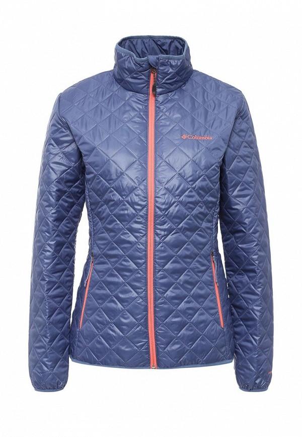 Куртка Columbia 1682421