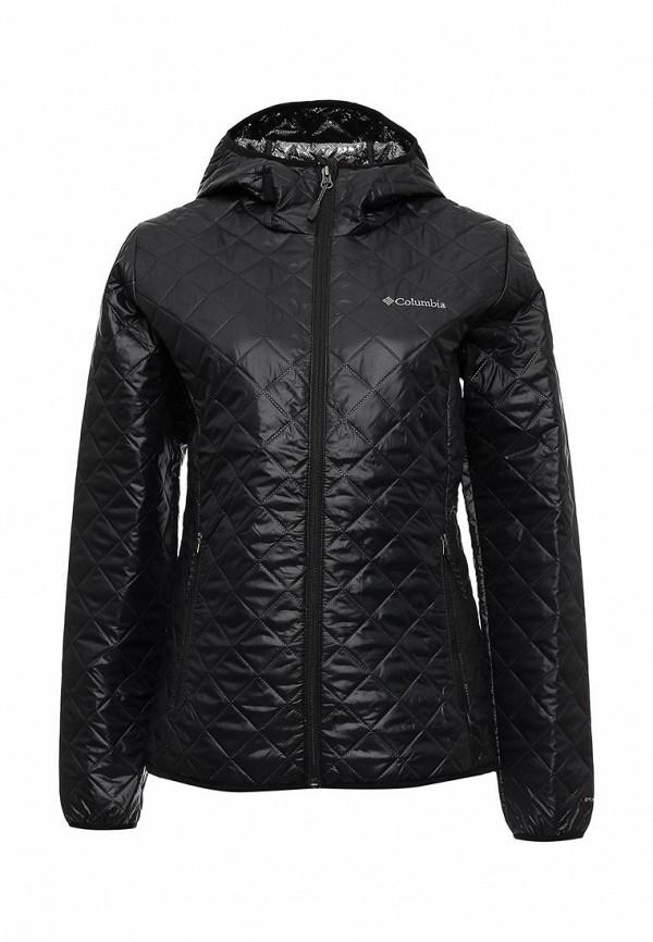 Куртка Columbia 1682431