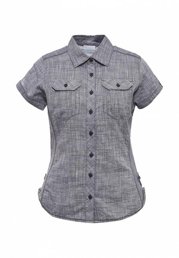 Рубашка Columbia 1450311