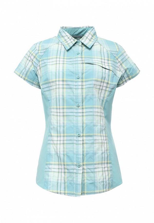 Рубашка Columbia 1714651