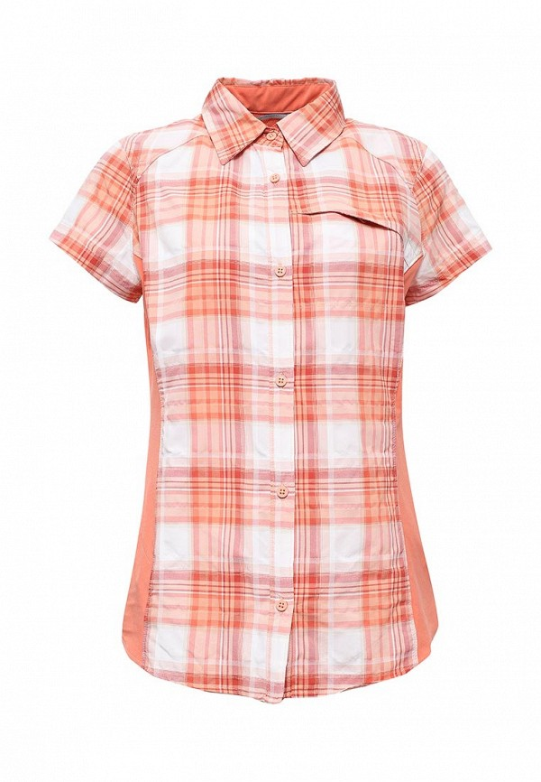 Рубашка Columbia Columbia CO214EWQGO68