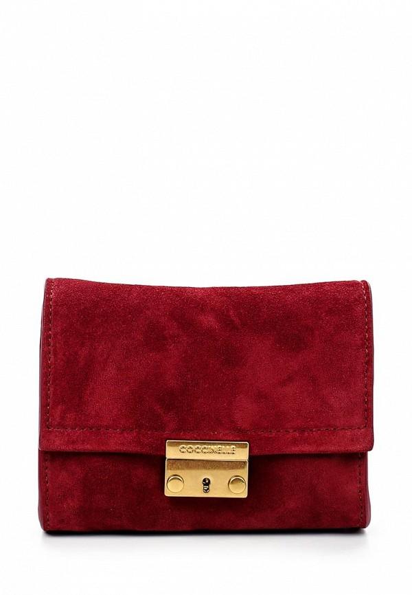 Поясная сумка Coccinelle C5 XV3 17 02 19