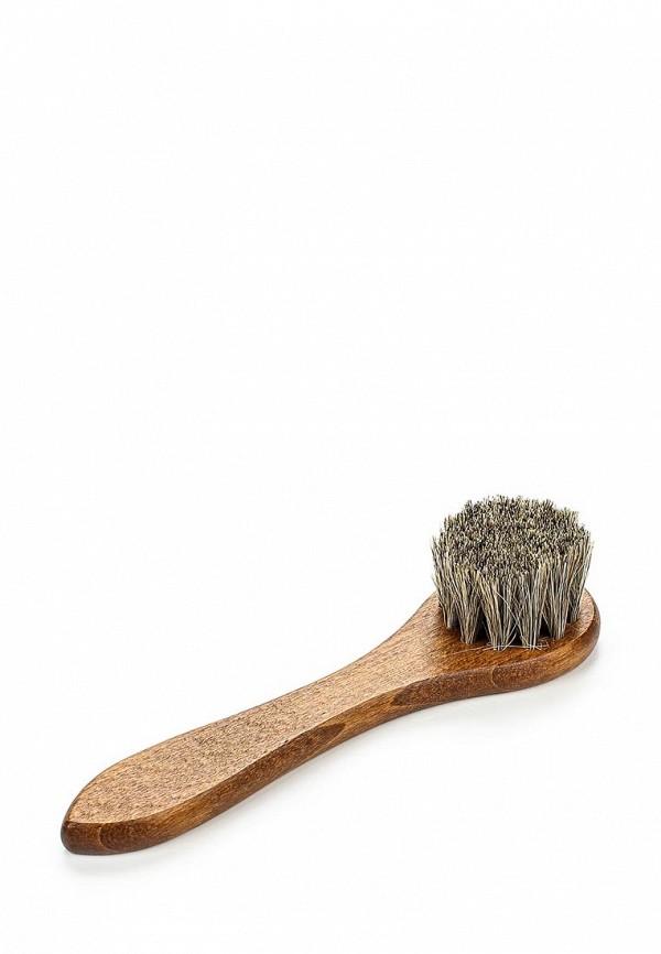 Щетка для обуви Collonil Collonil CO294AUNCX46 лампочка филипс 007054 b1s 35w e1 04j dot 9285 141 294