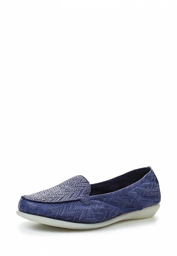 Женские туфли Cooper 15220S-11-1K