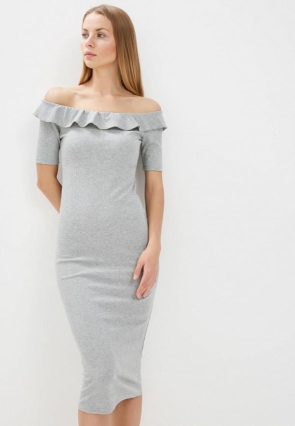 Фото Платье Compania Fantastica. Купить с доставкой
