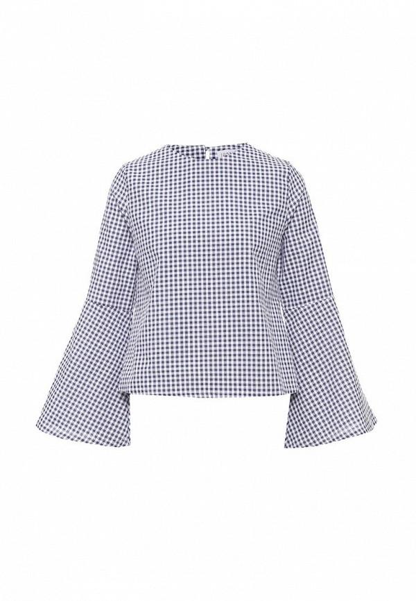 Блуза Compania Fantastica CO713EWRRI50
