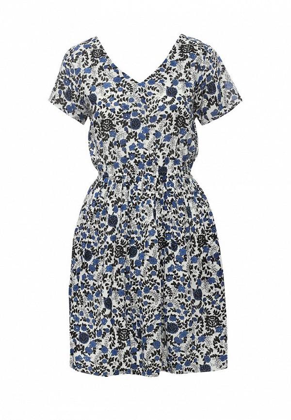 Платье Compania Fantastica CO713EWRRI56