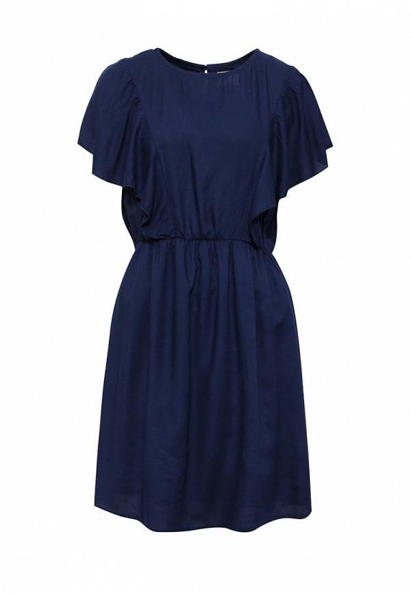 Платье Compania Fantastica Compania Fantastica CO713EWRRI80
