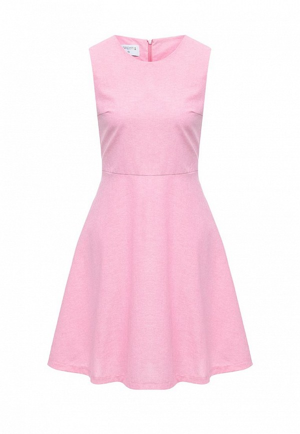 Платье Compania Fantastica Compania Fantastica CO713EWRRI83