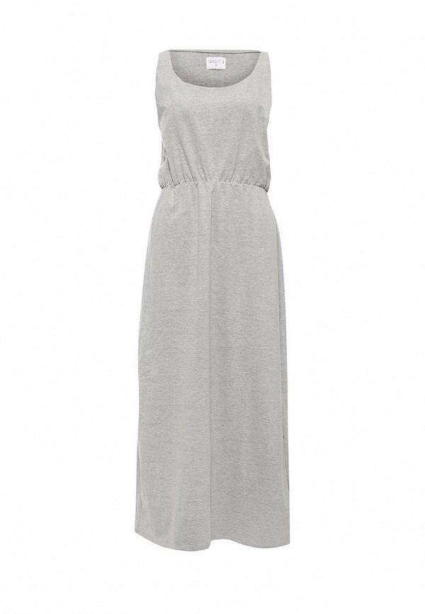 Платье Compania Fantastica CO713EWRRI88