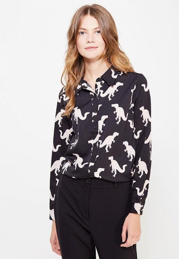Фото Блуза Compania Fantastica. Купить с доставкой