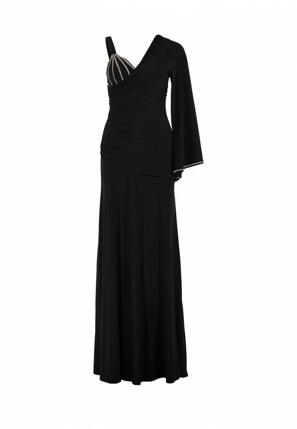 Платье Corleone