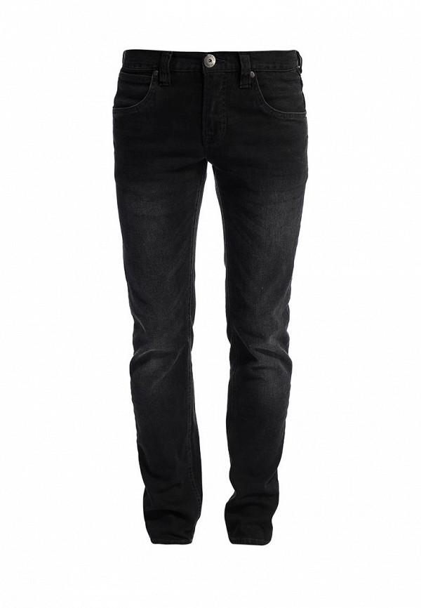 Джинсы Colorado Jeans