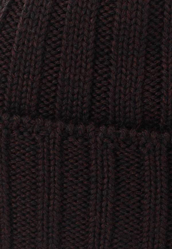 Шапка C.P. Company 14CCPUA05013: изображение 3