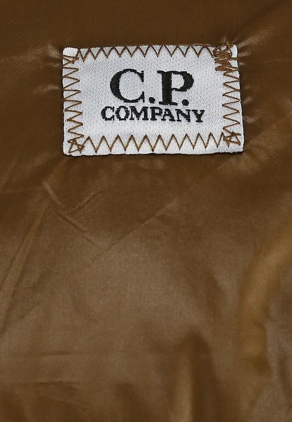 Пуховик C.P. Company 14WCPUB05562: изображение 3