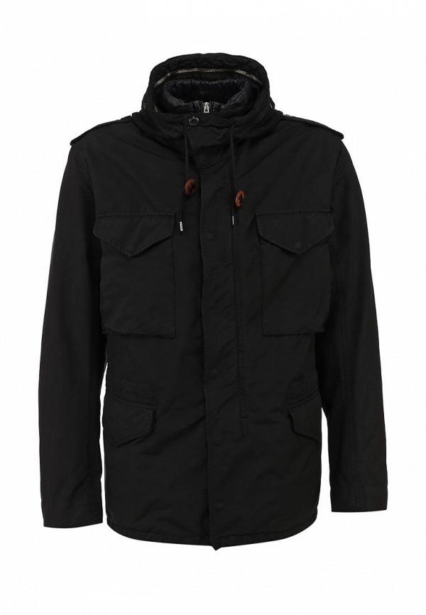 Куртка C.P. Company 14WCPUB05109: изображение 1