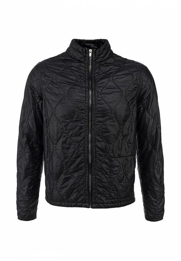 Куртка C.P. Company 14WCPUB05109: изображение 3