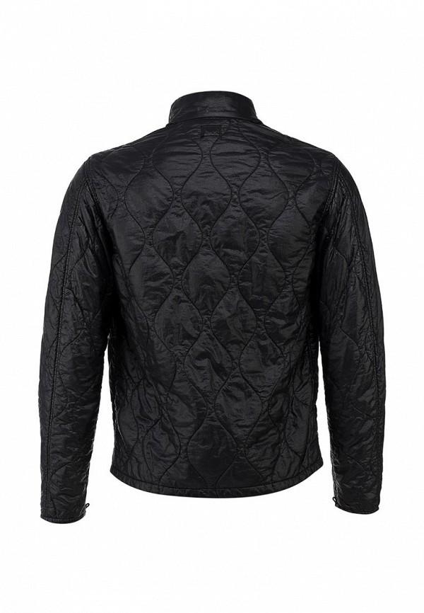 Куртка C.P. Company 14WCPUB05109: изображение 5