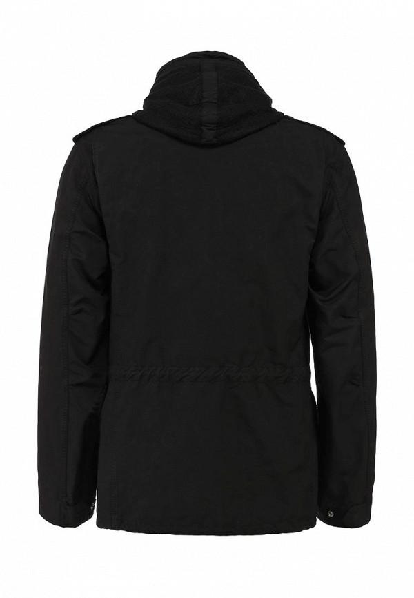 Куртка C.P. Company 14WCPUB05109: изображение 7