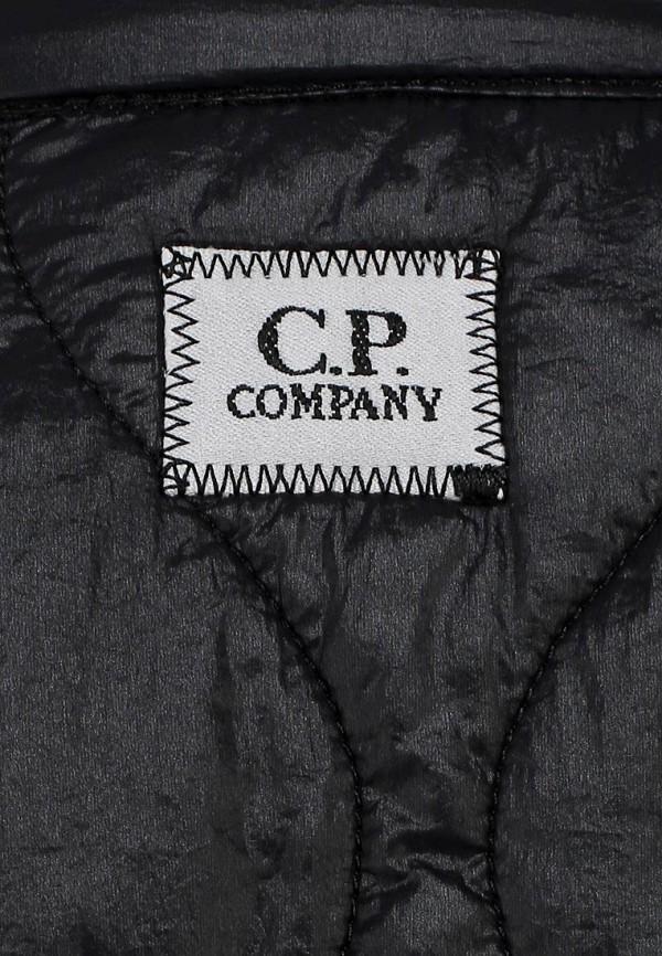 Куртка C.P. Company 14WCPUB05109: изображение 8