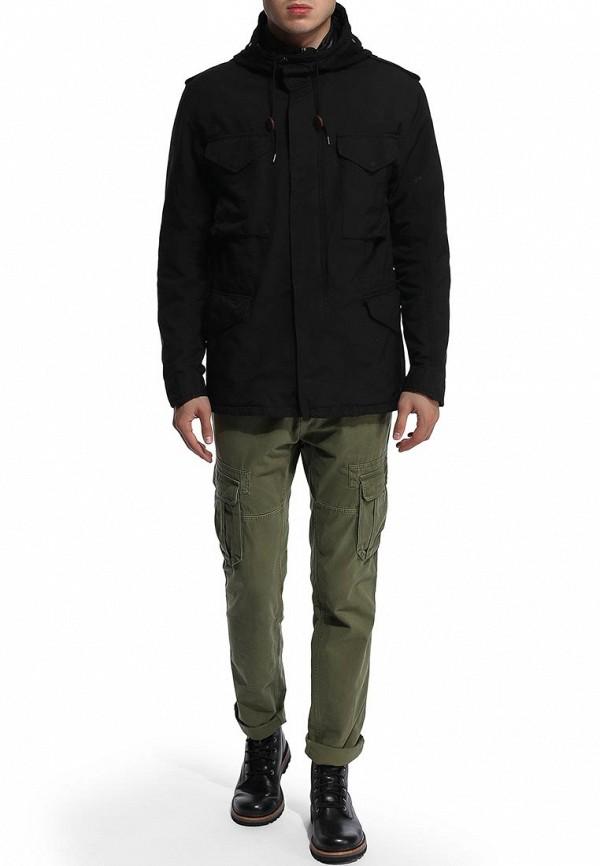 Куртка C.P. Company 14WCPUB05109: изображение 10